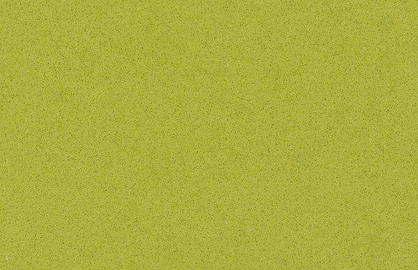 שיש קיסר ירוק 2710