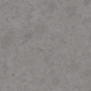 אבן קיסר 4000