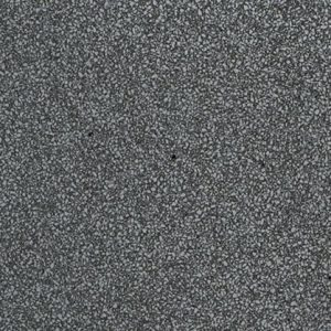 אבן קיסר 7000
