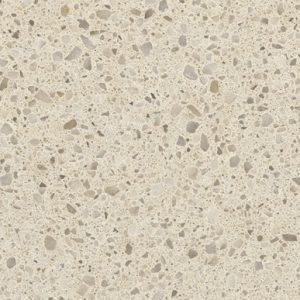 אבן קיסר 9000