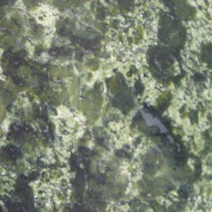 green-beethoven
