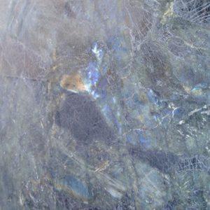 labradorite-blue